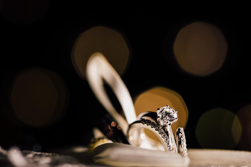 Singapore Wedding Photographer - Jeremy & Kelly Actual Day Wedding (79 of 134).jpg