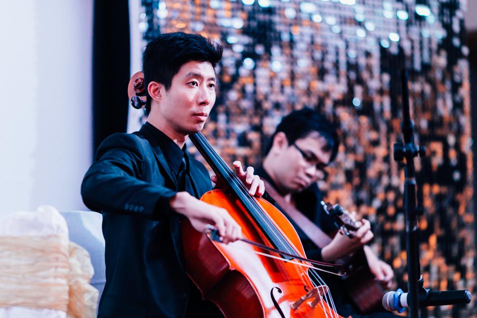 Singapore Wedding Photographer - Jeremy & Kelly Actual Day Wedding (84 of 134).jpg