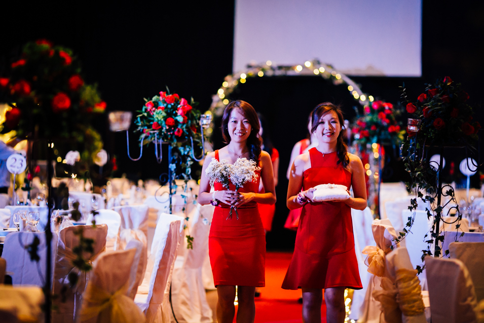 Singapore Wedding Photographer - Jeremy & Kelly Actual Day Wedding (87 of 134).jpg