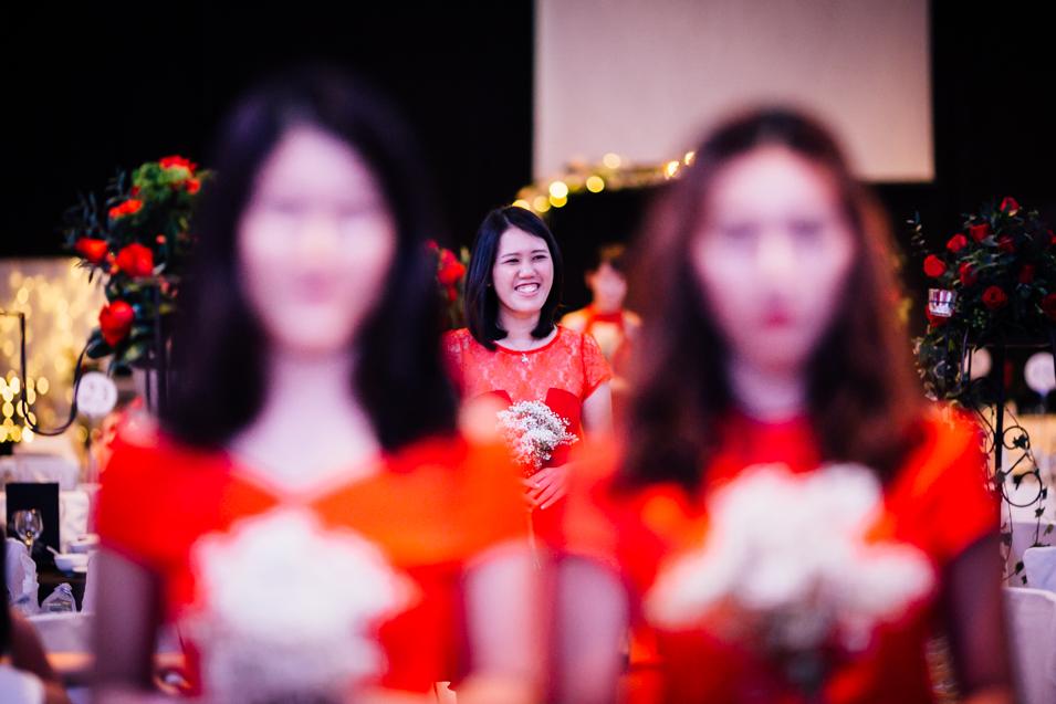 Singapore Wedding Photographer - Jeremy & Kelly Actual Day Wedding (89 of 134).jpg