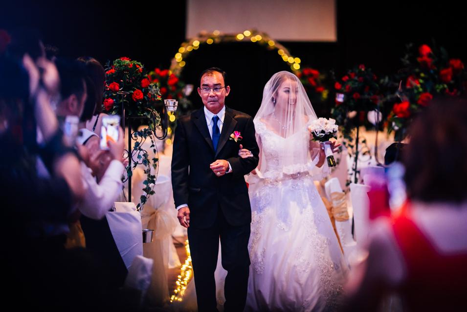 Singapore Wedding Photographer - Jeremy & Kelly Actual Day Wedding (91 of 134).jpg