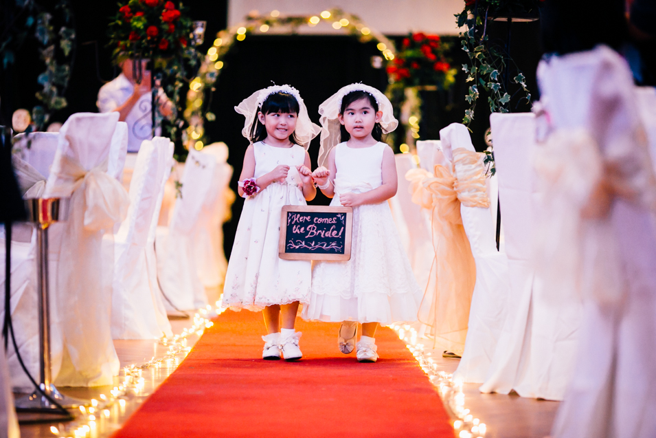 Singapore Wedding Photographer - Jeremy & Kelly Actual Day Wedding (90 of 134).jpg