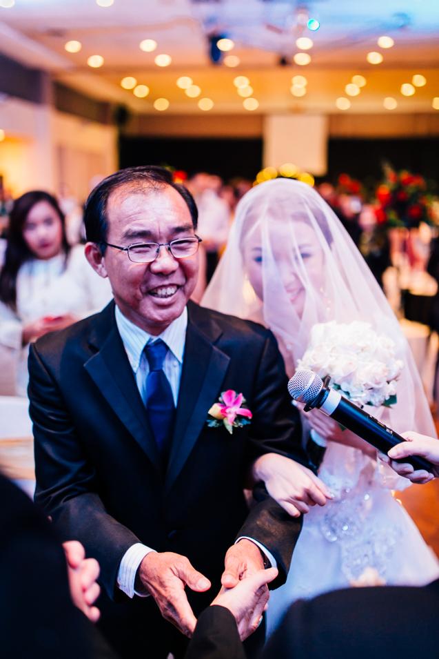 Singapore Wedding Photographer - Jeremy & Kelly Actual Day Wedding (92 of 134).jpg