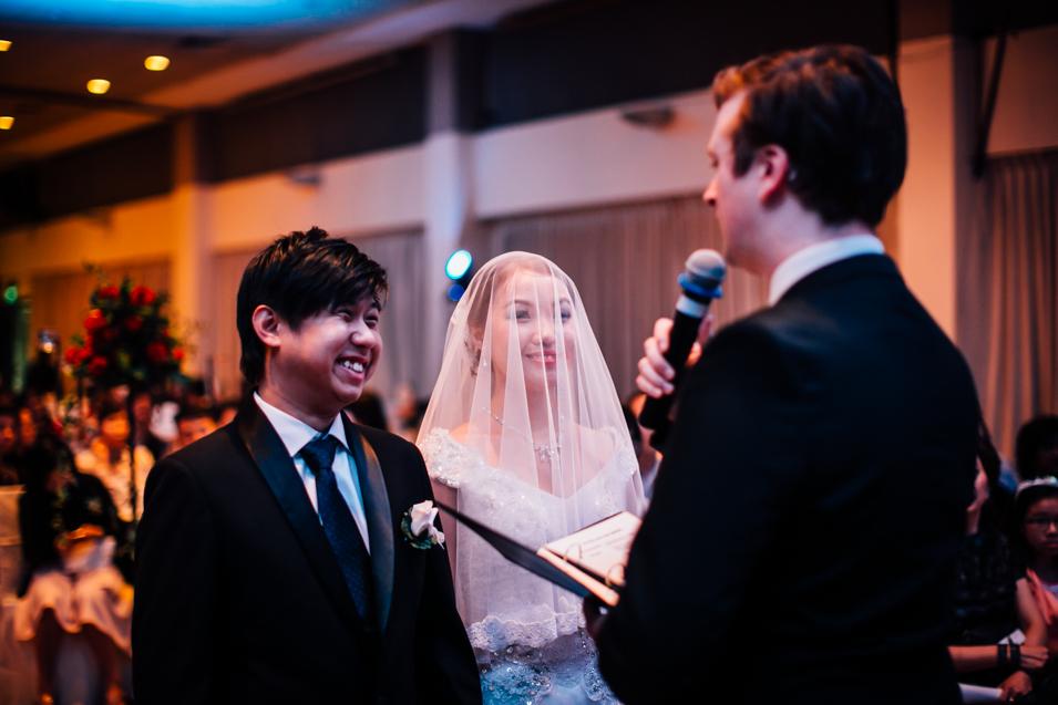 Singapore Wedding Photographer - Jeremy & Kelly Actual Day Wedding (95 of 134).jpg