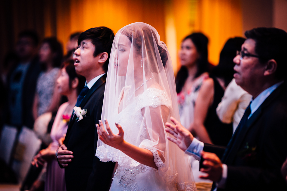 Singapore Wedding Photographer - Jeremy & Kelly Actual Day Wedding (94 of 134).jpg
