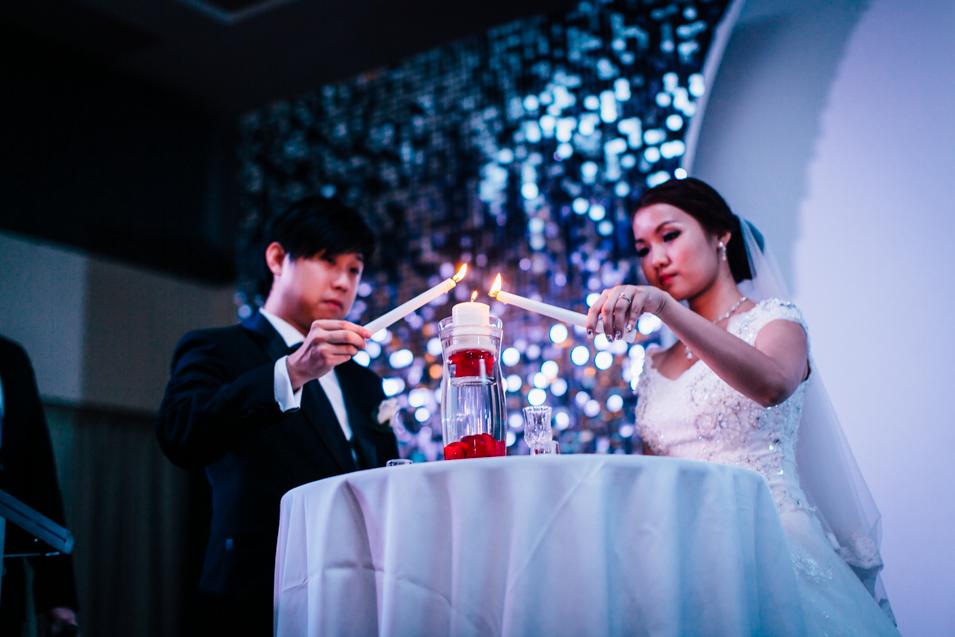 Singapore Wedding Photographer - Jeremy & Kelly Actual Day Wedding (97 of 134).jpg