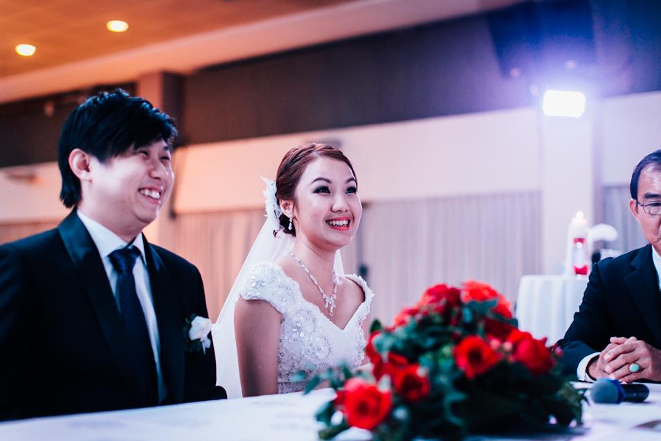 Singapore Wedding Photographer - Jeremy & Kelly Actual Day Wedding (98 of 134).jpg