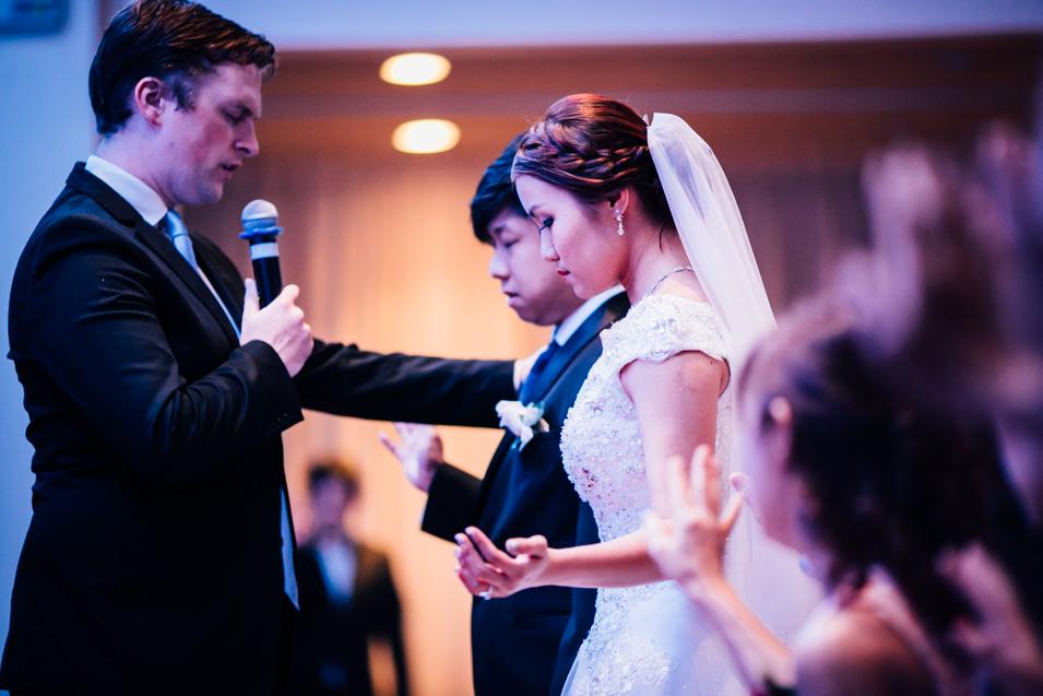 Singapore Wedding Photographer - Jeremy & Kelly Actual Day Wedding (99 of 134).jpg