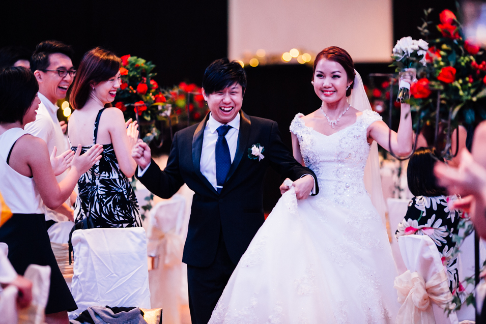 Singapore Wedding Photographer - Jeremy & Kelly Actual Day Wedding (101 of 134).jpg