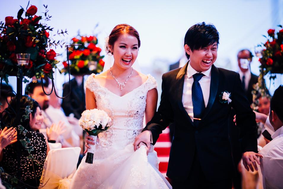Singapore Wedding Photographer - Jeremy & Kelly Actual Day Wedding (100 of 134).jpg