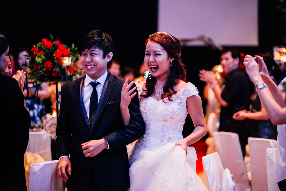 Singapore Wedding Photographer - Jeremy & Kelly Actual Day Wedding (106 of 134).jpg
