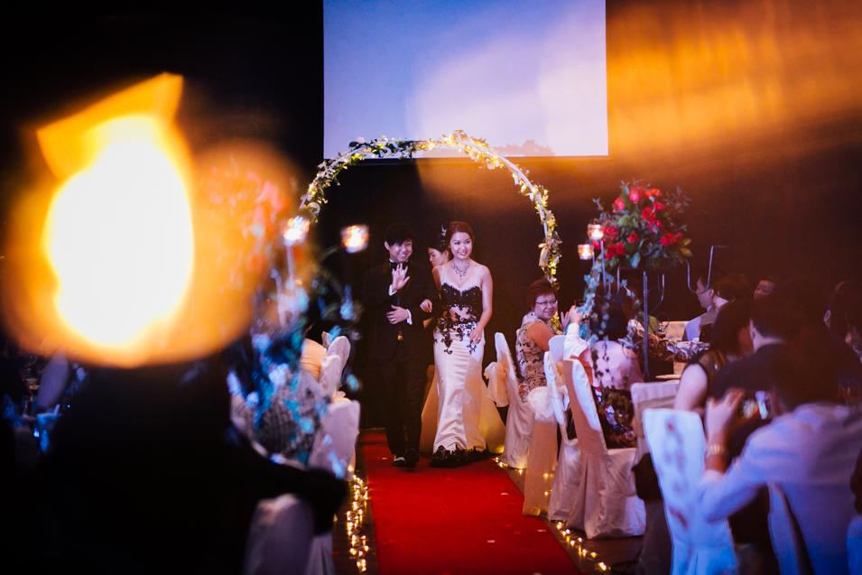 Singapore Wedding Photographer - Jeremy & Kelly Actual Day Wedding (108 of 134).jpg