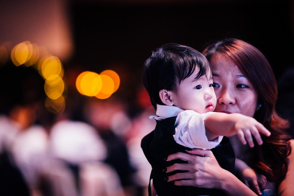 Singapore Wedding Photographer - Jeremy & Kelly Actual Day Wedding (110 of 134).jpg