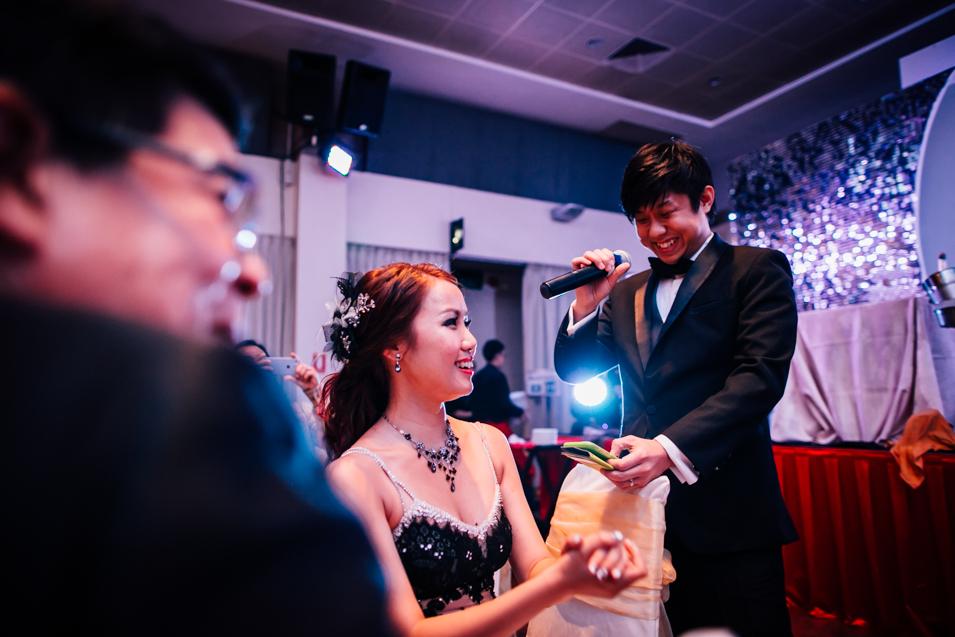 Singapore Wedding Photographer - Jeremy & Kelly Actual Day Wedding (112 of 134).jpg
