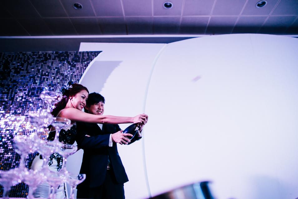 Singapore Wedding Photographer - Jeremy & Kelly Actual Day Wedding (113 of 134).jpg