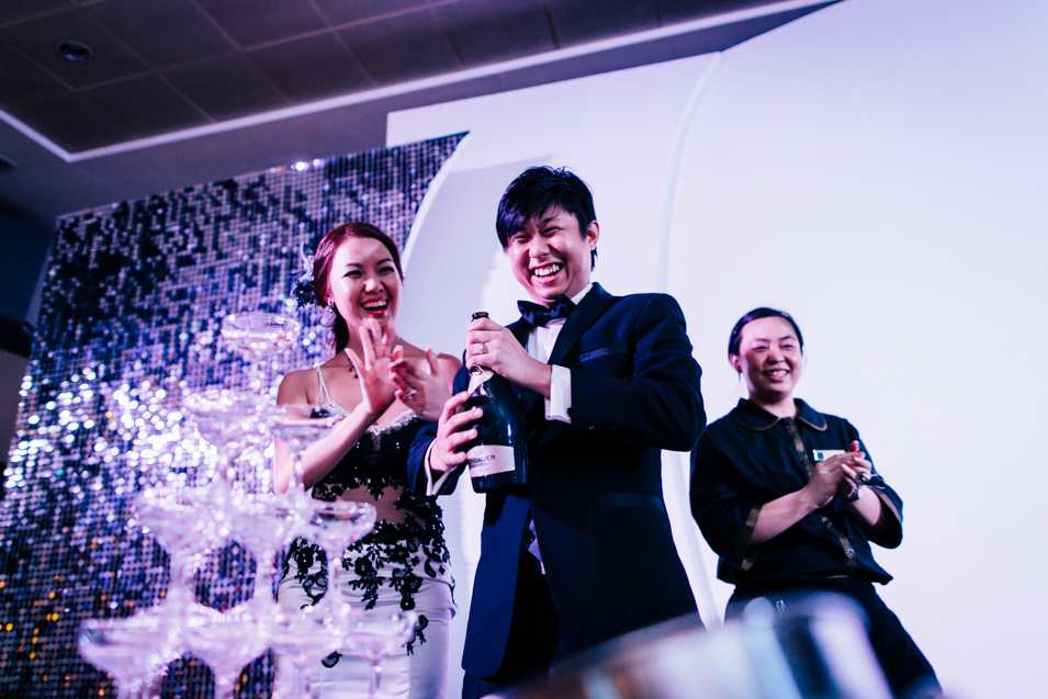 Singapore Wedding Photographer - Jeremy & Kelly Actual Day Wedding (115 of 134).jpg