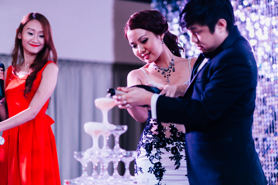 Singapore Wedding Photographer - Jeremy & Kelly Actual Day Wedding (114 of 134).jpg