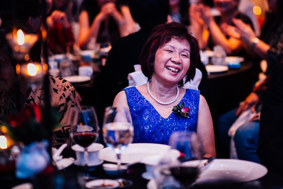 Singapore Wedding Photographer - Jeremy & Kelly Actual Day Wedding (119 of 134).jpg