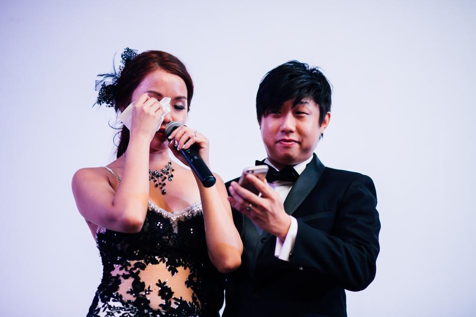 Singapore Wedding Photographer - Jeremy & Kelly Actual Day Wedding (121 of 134).jpg