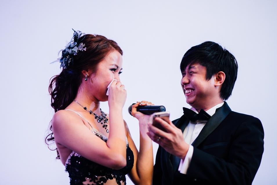 Singapore Wedding Photographer - Jeremy & Kelly Actual Day Wedding (122 of 134).jpg