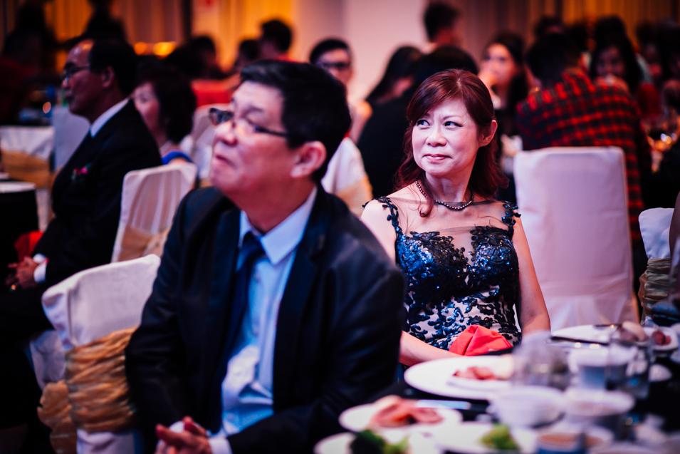 Singapore Wedding Photographer - Jeremy & Kelly Actual Day Wedding (125 of 134).jpg