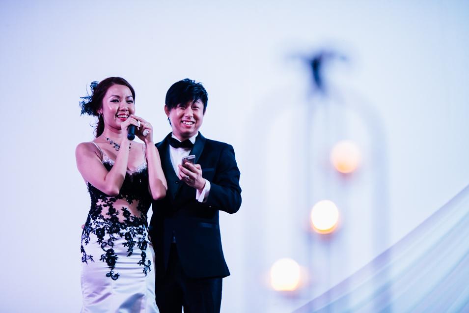 Singapore Wedding Photographer - Jeremy & Kelly Actual Day Wedding (127 of 134).jpg