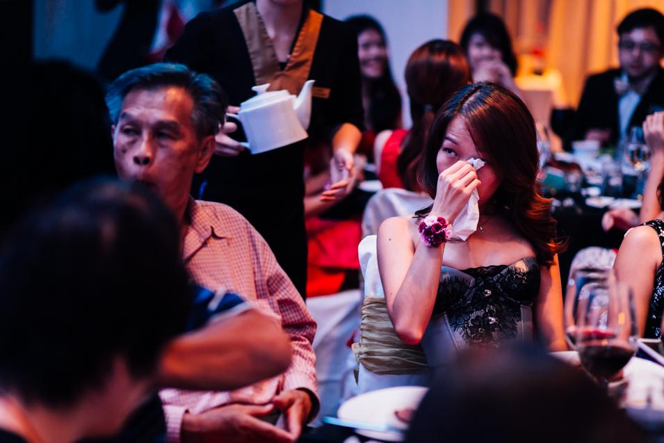 Singapore Wedding Photographer - Jeremy & Kelly Actual Day Wedding (126 of 134).jpg