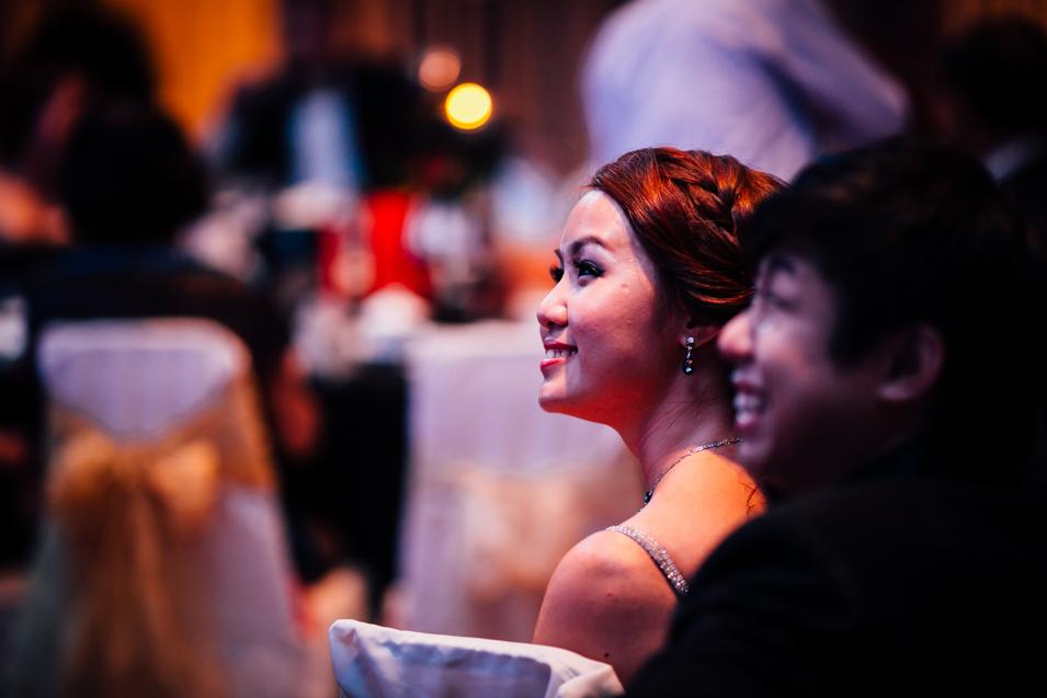 Singapore Wedding Photographer - Jeremy & Kelly Actual Day Wedding (129 of 134).jpg