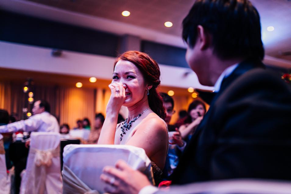 Singapore Wedding Photographer - Jeremy & Kelly Actual Day Wedding (132 of 134).jpg