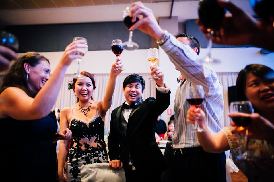 Singapore Wedding Photographer - Jeremy & Kelly Actual Day Wedding (133 of 134).jpg