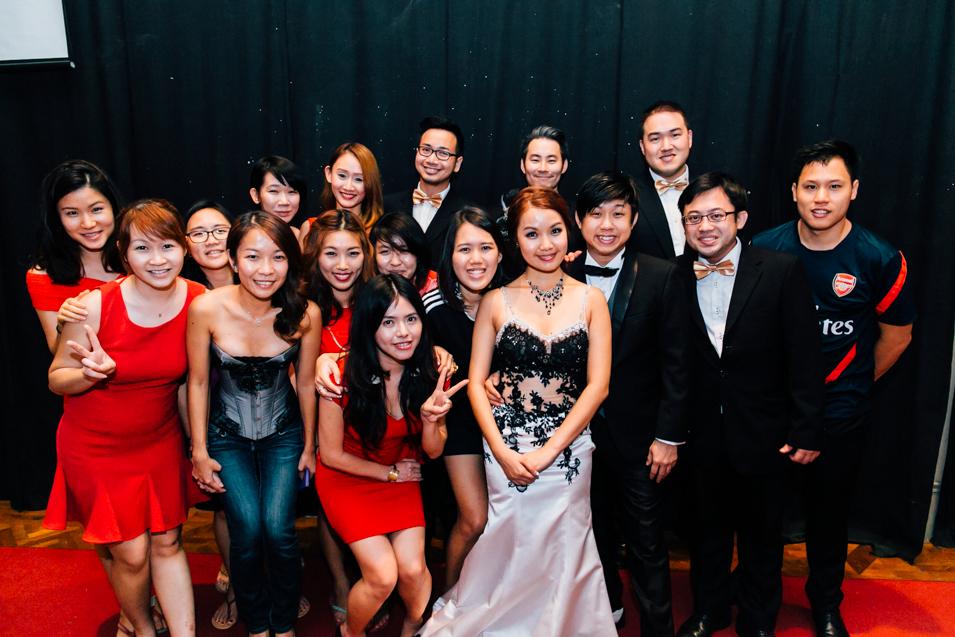Singapore Wedding Photographer - Jeremy & Kelly Actual Day Wedding (134 of 134).jpg
