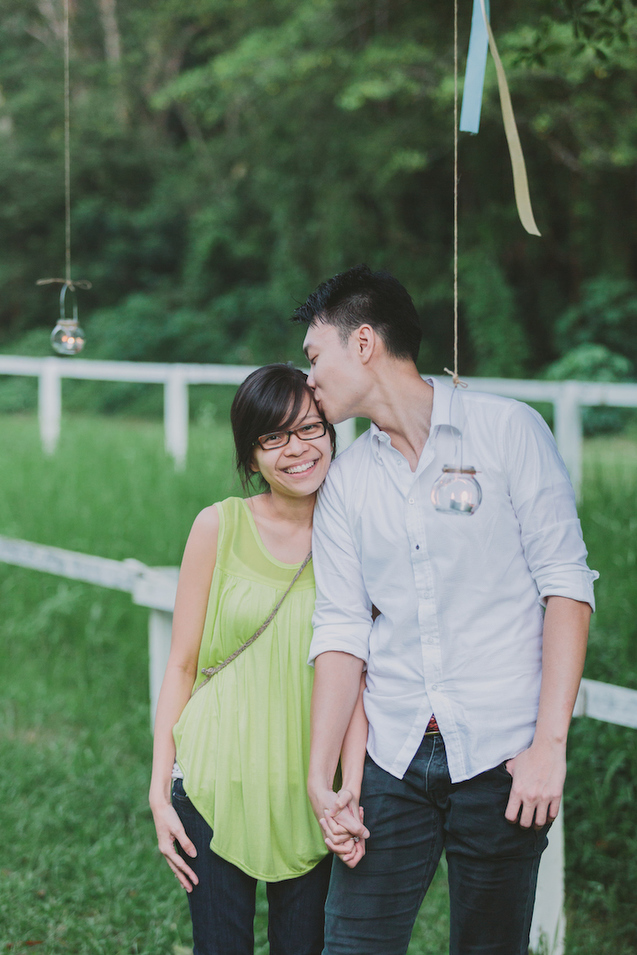 20131027 Mervyn & Ireen - Proposal 138 Chris Chang Photography.JPG