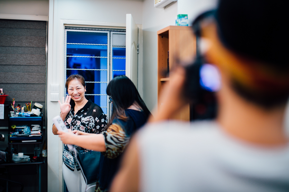 Singapore Wedding Photographer - Joey & Amily Wedding Day (5 of 154).jpg
