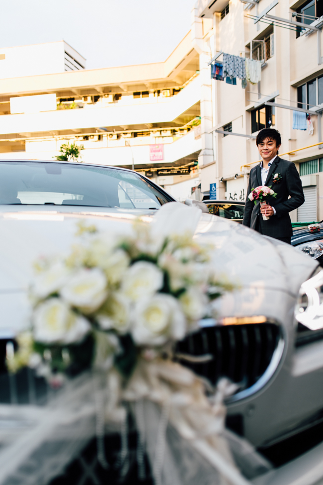 Singapore Wedding Photographer - Joey & Amily Wedding Day (18 of 154).jpg