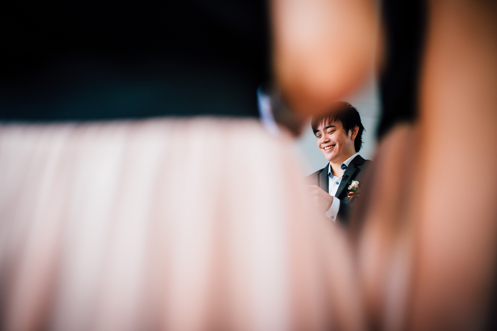 Singapore Wedding Photographer - Joey & Amily Wedding Day (26 of 154).jpg