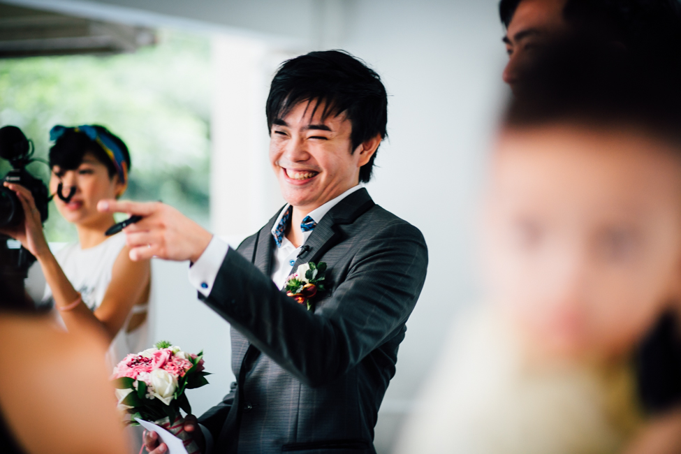 Singapore Wedding Photographer - Joey & Amily Wedding Day (25 of 154).jpg