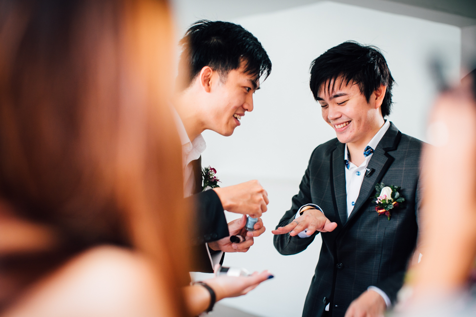 Singapore Wedding Photographer - Joey & Amily Wedding Day (33 of 154).jpg