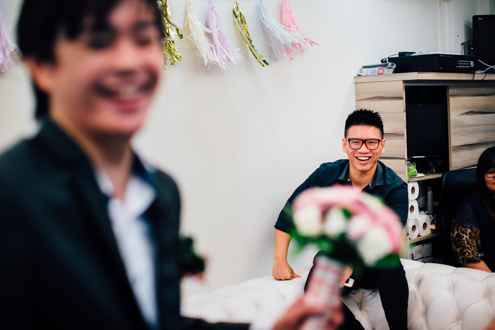 Singapore Wedding Photographer - Joey & Amily Wedding Day (36 of 154).jpg