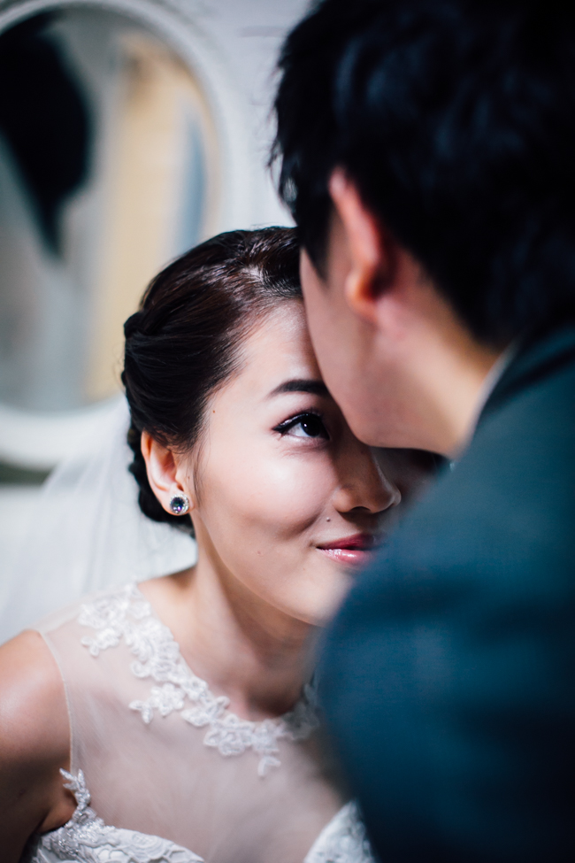 Singapore Wedding Photographer - Joey & Amily Wedding Day (41 of 154).jpg