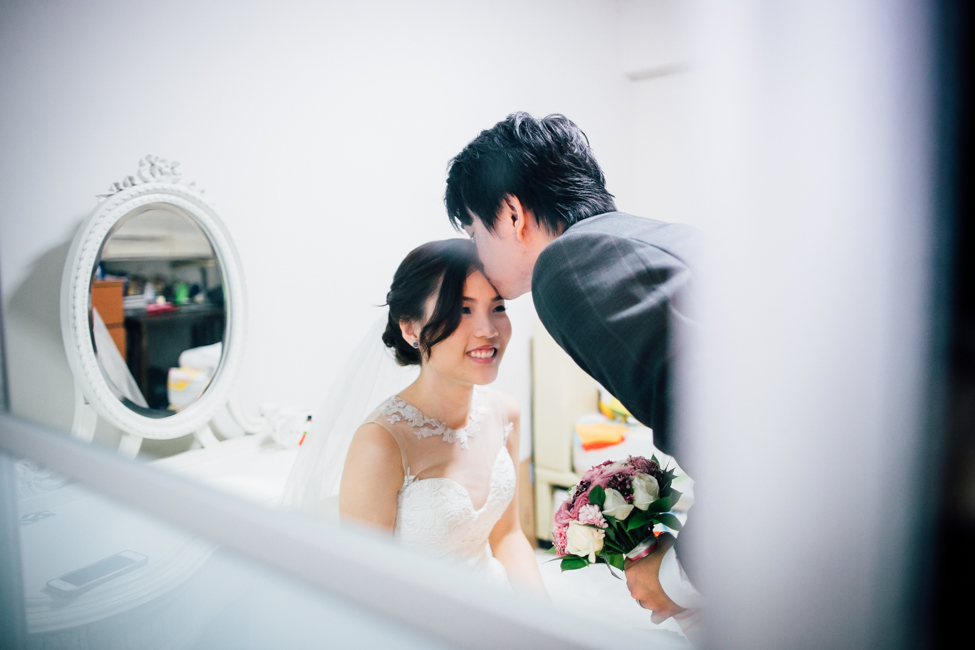 Singapore Wedding Photographer - Joey & Amily Wedding Day (42 of 154).jpg