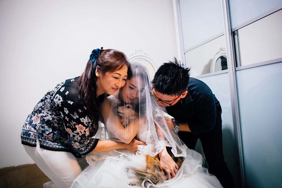 Singapore Wedding Photographer - Joey & Amily Wedding Day (44 of 154).jpg