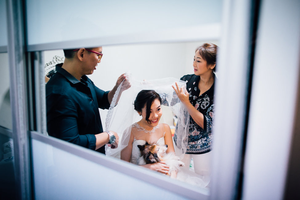 Singapore Wedding Photographer - Joey & Amily Wedding Day (45 of 154).jpg