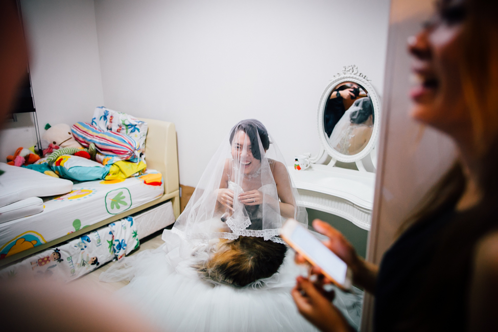 Singapore Wedding Photographer - Joey & Amily Wedding Day (48 of 154).jpg