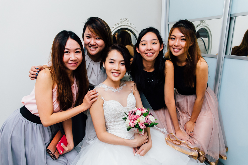 Singapore Wedding Photographer - Joey & Amily Wedding Day (49 of 154).jpg