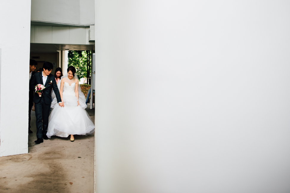 Singapore Wedding Photographer - Joey & Amily Wedding Day (52 of 154).jpg