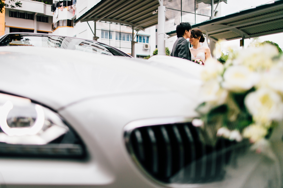 Singapore Wedding Photographer - Joey & Amily Wedding Day (58 of 154).jpg