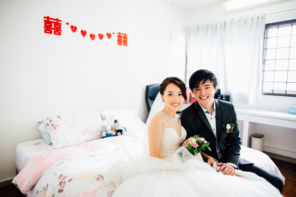 Singapore Wedding Photographer - Joey & Amily Wedding Day (60 of 154).jpg