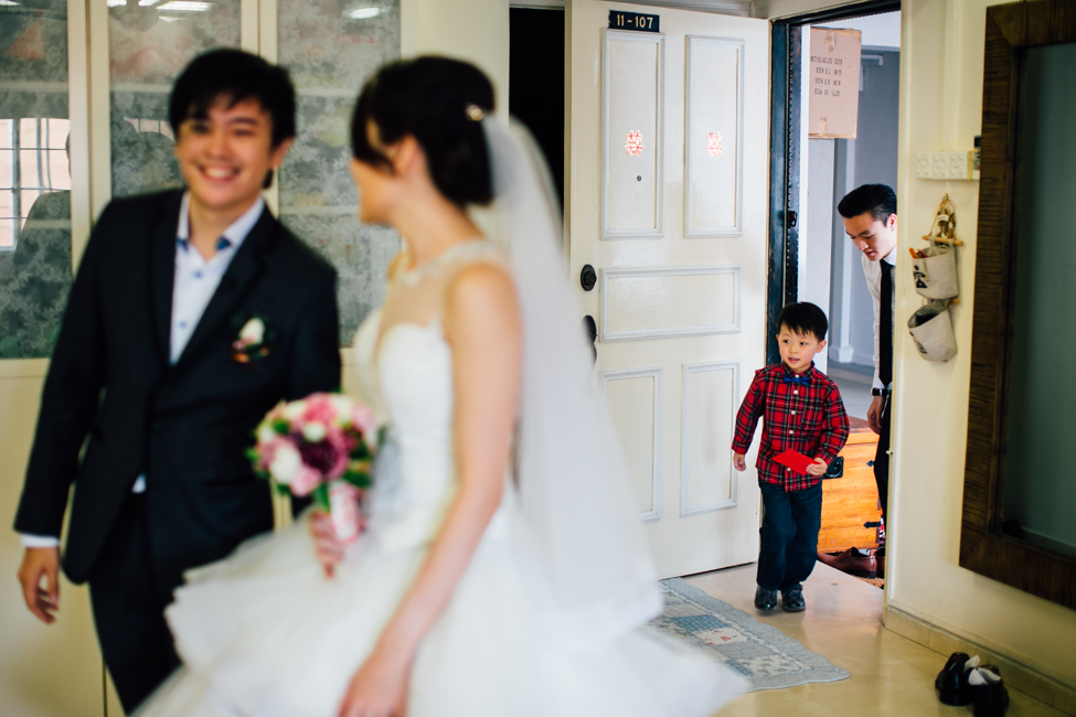 Singapore Wedding Photographer - Joey & Amily Wedding Day (59 of 154).jpg