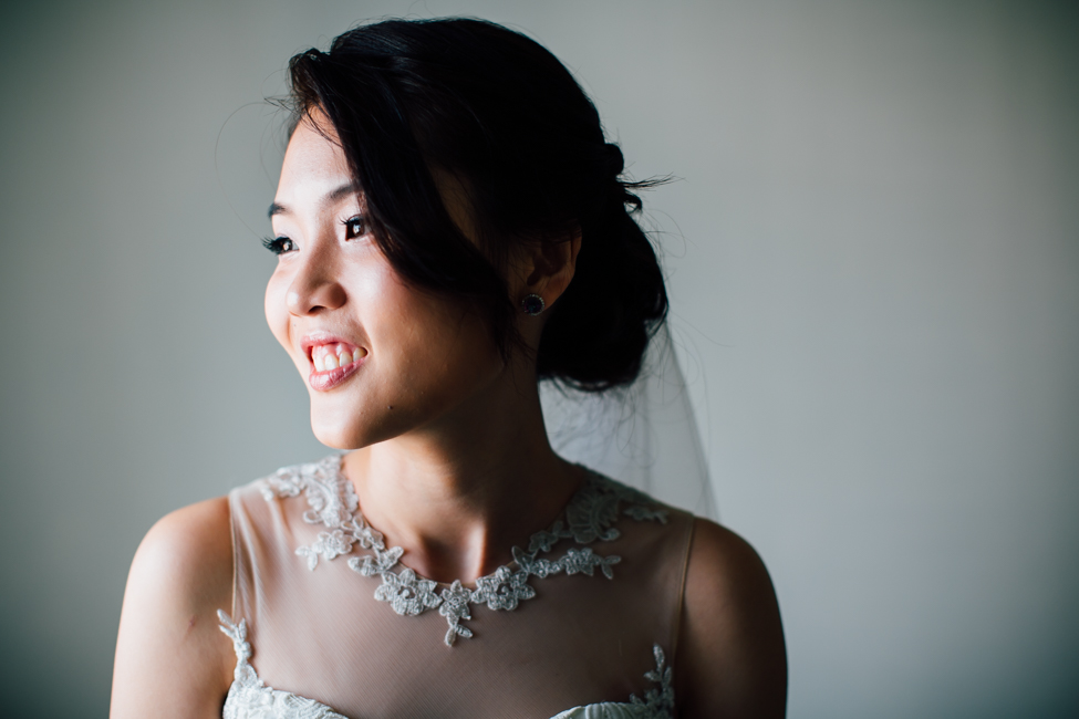 Singapore Wedding Photographer - Joey & Amily Wedding Day (62 of 154).jpg