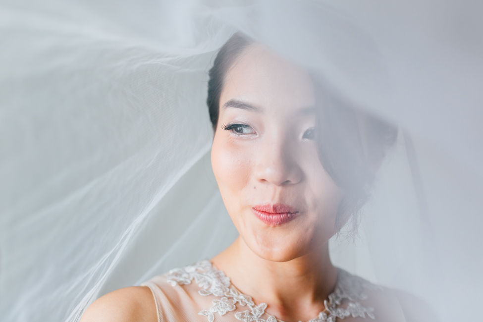 Singapore Wedding Photographer - Joey & Amily Wedding Day (65 of 154).jpg